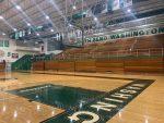Vote SB Washington HS. Great Western Forum- Best High School Gym in Indiana!