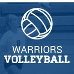 Volleyball Parents & Players Meeting – April 19th, 6:00 FHS Library