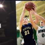 FHS Boys Basketball Summer Update / WebEx Touch Base Meetings