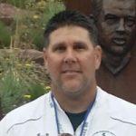 Meet Travis Peeples, FHS' new head football coach