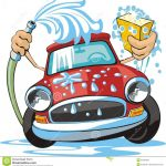 Boys & Girls Basketball Car Wash Fundraiser This Sunday! (Proceeds to Home Explosion Families)