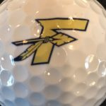 Boy Golf Tryouts  Information