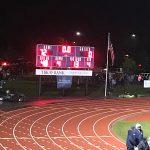 Varsity Football beats Abraham Lincoln 72 – 0