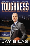 "FHS Boys Basketball Book Study – Jay Bilas ""Toughness"""