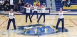 FHS Poms Tryouts are here!