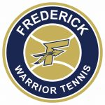Sign up for Girls Tennis!