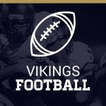 Vikings at Dorman tickets today 6pm