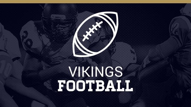 Home football Scrimmage Monday