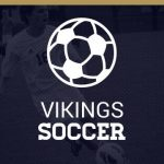 Viking Boys soccer Invitational changes
