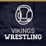 Wrestling Tryouts