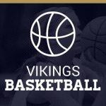 Vikings Basketball Successful Week