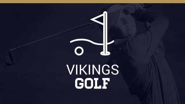 Congratulations Girls Golf team