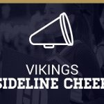 2020-21 Competition/Sideline Cheer Tryout Form