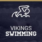 Girls Swim team wins Region