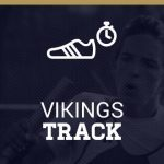 Track meet canceled today (Tuesday)