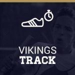 Track Individual Region Champions