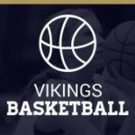 Spartanburg High School Girls Junior Varsity Basketball beat Byrnes 46-40