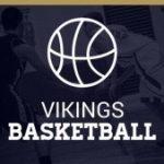 Spartanburg High School Boys Varsity Basketball falls to Byrnes 68-79