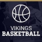 Spartanburg High School Boys Varsity Basketball beat Riverside High School 85-50
