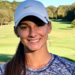 Elle Johnson wins region tournament