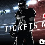 Buy Tickets Now! Spartanburg hosts Archer this Friday