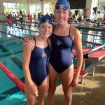 Seven Vikings already qualify for State Swim Meet