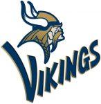 Lady Viking JV Lacrosse wins again.