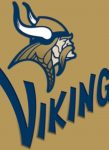 Viking Baseball defeats Union
