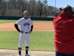Sluggers are Back in Town – Norse News