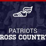 Westwood Cross Country results:  Marquette Relays