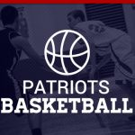 WHS Boys Basketball game vs. L'anse rescheduled