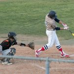 Maranatha High School Varsity Baseball beat South Pasadena – Mickey McNamee Classic 13-3