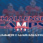 Challenge Camp registration is NOW OPEN!!