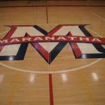 Maranatha High School Girls Varsity Volleyball beat Mary Star Of The Sea High School 3-1
