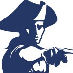 Maranatha High School Girls Varsity Basketball beat Marshall  – San Marino Tournament 48-30