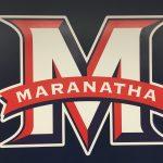 Maranatha High School Girls Varsity Volleyball falls to Village Christian High School 3-0