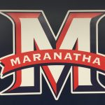 Maranatha High School Girls Varsity Soccer beat Charter Oak – Ontario Christian Tournam 2-1