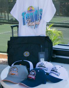Boys Tennis – CIF Finals 2017
