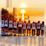 Girls Varsity Basketball beats Oceanside 66 – 31