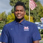Maranatha High School Welcomes New Head Football Coach LaVar Arrington
