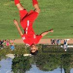 Maranatha falls to Rowland 2 – 1