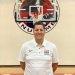 Maranatha High School Hires Tom Lewis to Lead Varsity Girls' Basketball Program