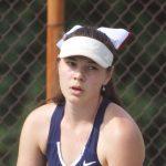 Girls Varsity Tennis Loses a Thriller to Westridge, 8-10