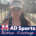 MADSports Bonus Footage- 8th Grade Visitation
