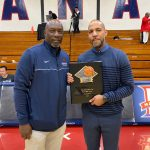 Fairfax wins the 19th Annual Rose City Roundball Classic