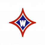 Walton Football Independent Website