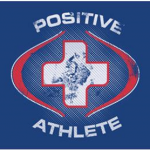 Positive Athlete Nominations Deadline March 31st