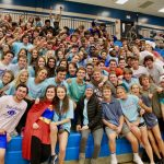 Volleyball Advances to State Finals