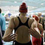 Cobb County Swim & Dive Championship Results