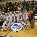 Walton Wins State!